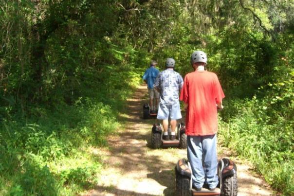 1216152556_segway_riders_on_nature_trail_-_kelly_braden.jpg