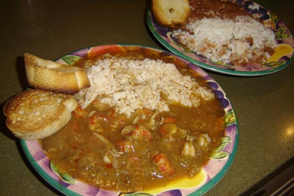 1288382523_crawfish-etouffee-and-red-beans-and-rice---nola.jpg