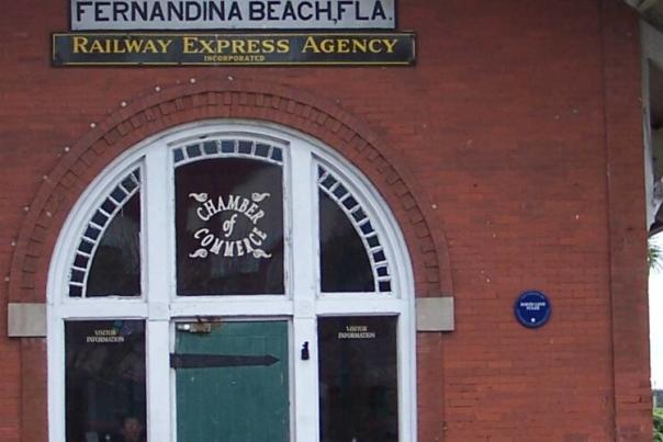 Fernandina Beach History: Florida Gateway With Centuries-Old Charm