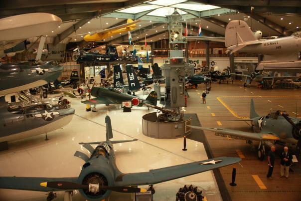 1327728078_naval-museum.jpg