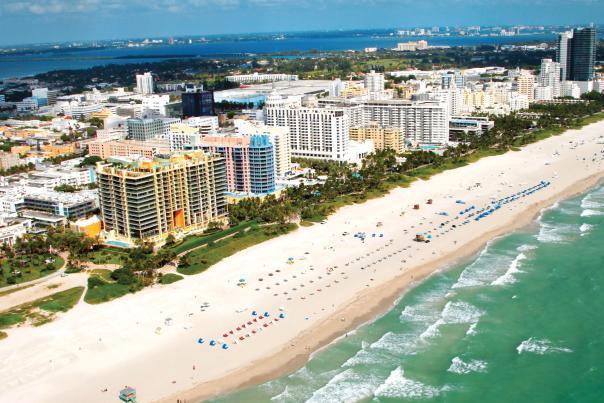 1334948754_south_beach2_aerial.jpg