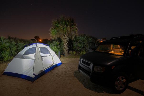 1349981042_gamble-rogers-campsite.jpg