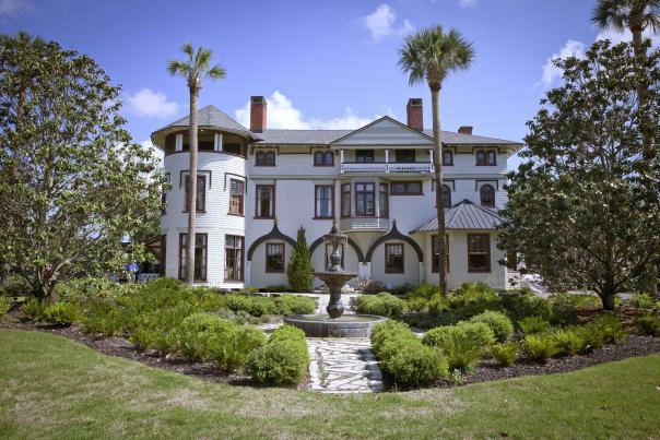 DeLand-Stetson-Mansion.jpg