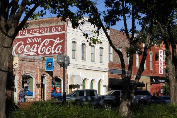 Fernandina-Beach-Palace-Saloon.jpg