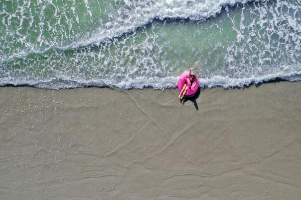 Millenial_Drone_Flamingo_Float.jpg