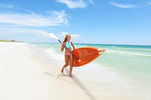 STAND-UP%20PADDLEBOARDER%20FORT%20WALTON%20BEACH%20(Patrick%20Farrell%20and%20Peter%20W.%20Cross).jpg