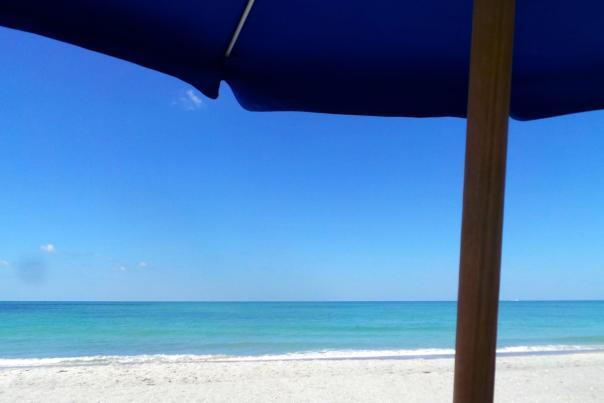 beach-umbrella-captiva-island-kara-franker.jpg