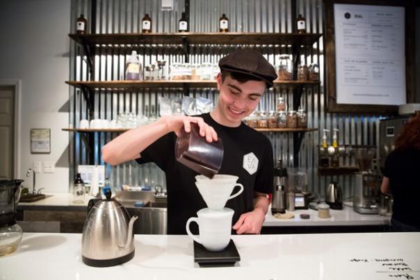 coffee_011.JPG