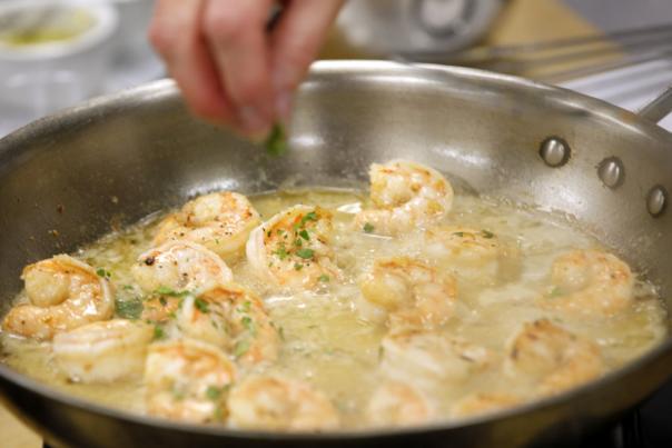 florida-seafood-festival-shrimp.jpg
