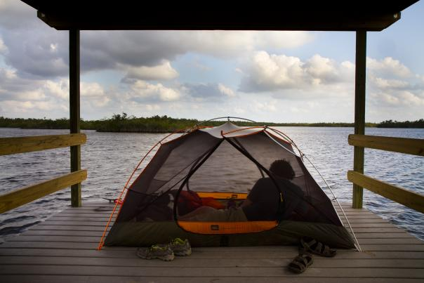 get-away-from-it-all-and-then-some-with-chickee-camping-in-the-glades_slideshow4.jpg