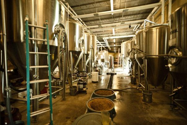 jacksonville-craft-beer-photo-2.jpg