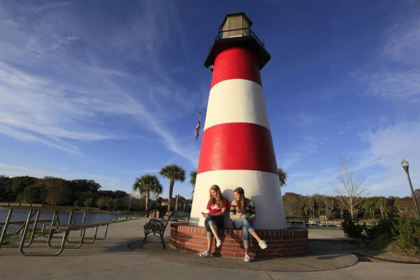 mount-dora-photo-lighthouse.jpg
