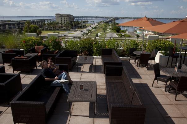 punta-gorda-boating-rooftop.jpg