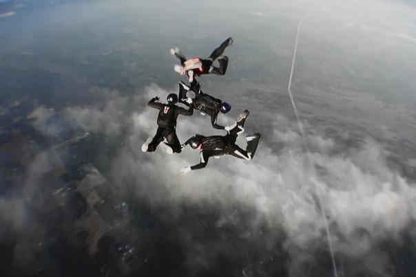 skydive-deland-photo-fletcher-falling.JPG