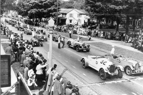1948 jr prix sm (2)