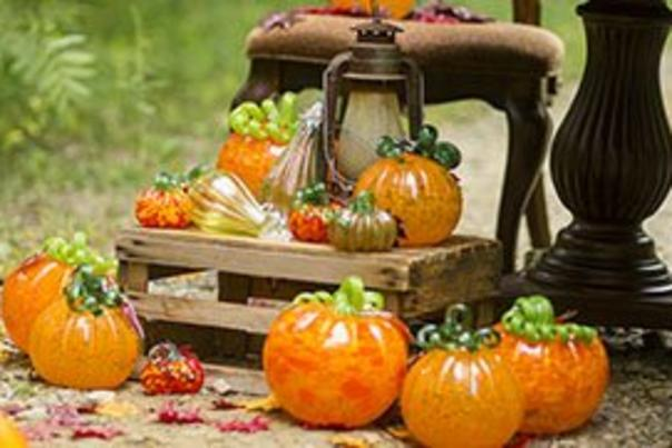 shop_glass_pumpkins_03
