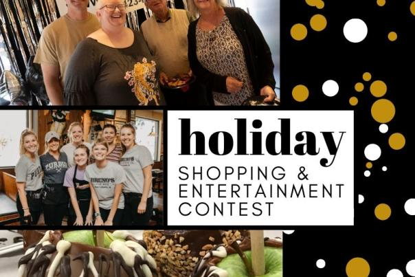 2019 holiday shopping contest fb ad (1)