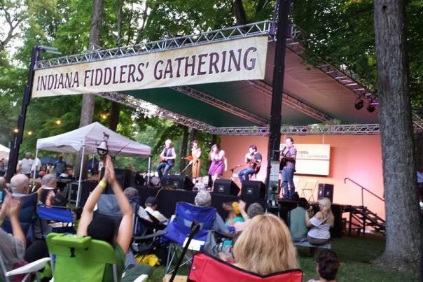 Fiddlers 2014.1
