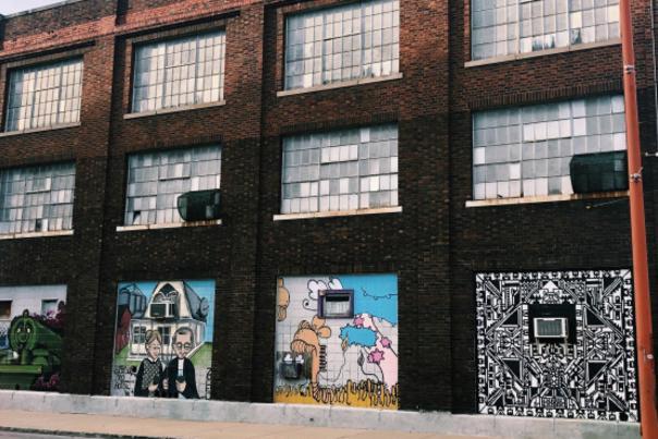 factory-graffitit
