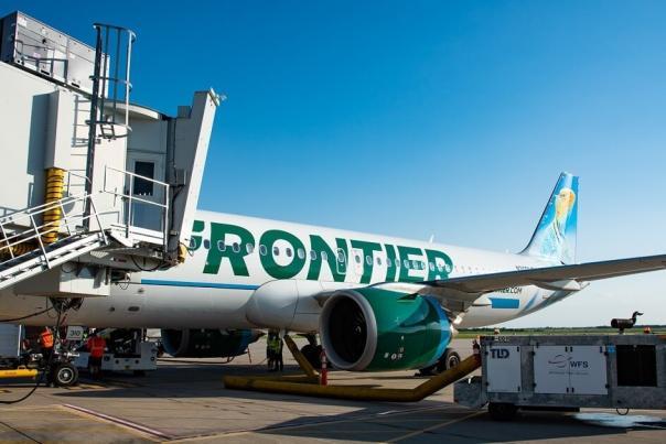 Frontier_FlyWichita