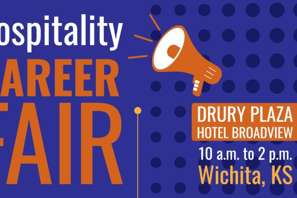 Job Fair_FB event header