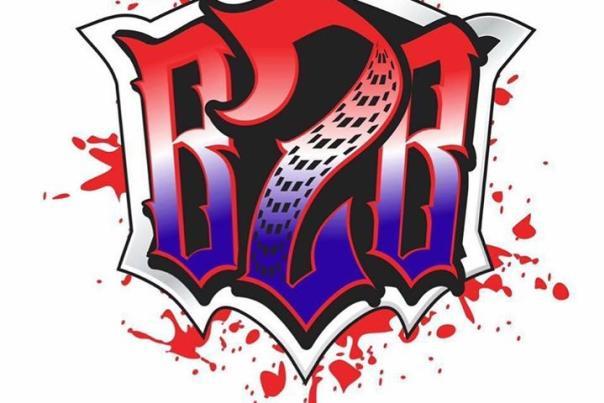 bar2bar logo