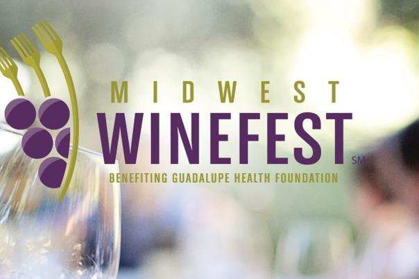 Midwest Winefest header