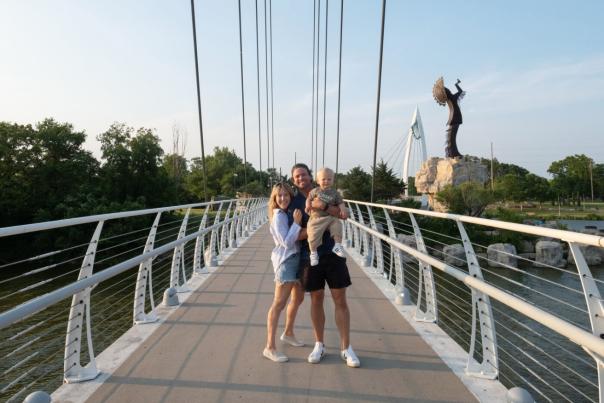 Traveling Newlyweds_Keeper