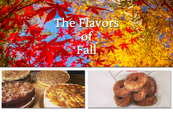Fall-Flavors-Header