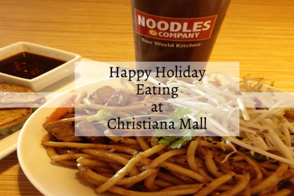HolidayEatingMall_Slider