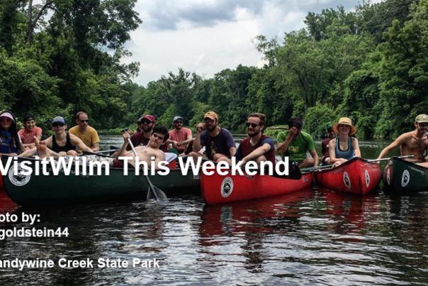 WeekendBlogHeaderAug2