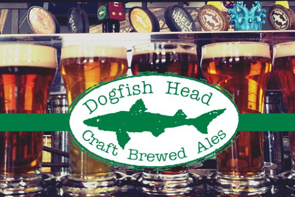 blog-slider-dogfish-head-brewery