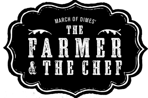 farmer-and-the-chef