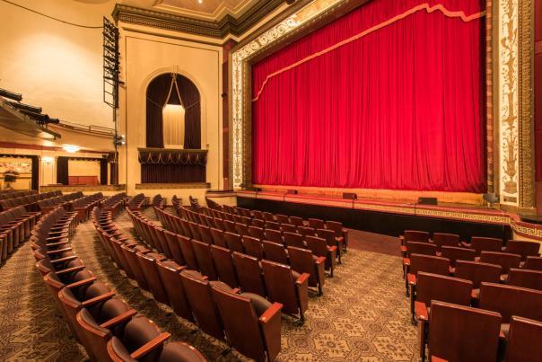Playhouse on Rodney Square