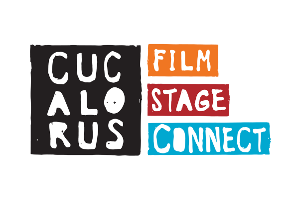 Cucalorus 2017 logo