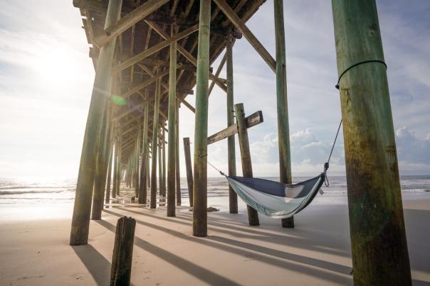 Carolina Beach blog crop