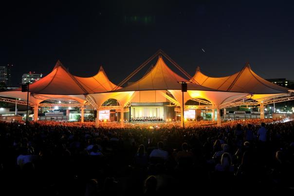 Pavilion-symphony-2009