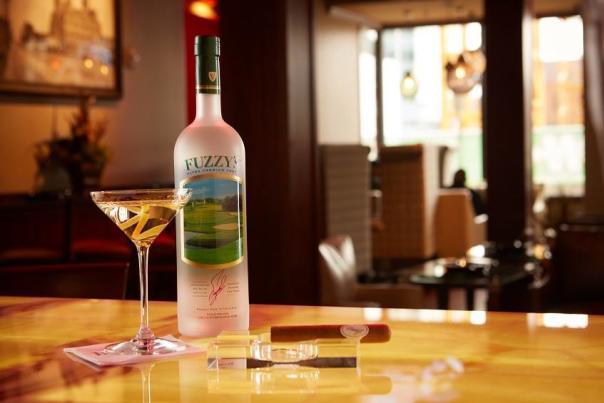 blend bar martini 2