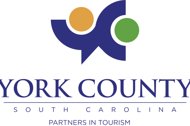 York County Partners in Tourism Hospitality Tourism Scholarship