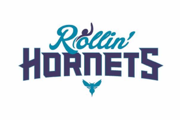 CLT Rollin Hornets