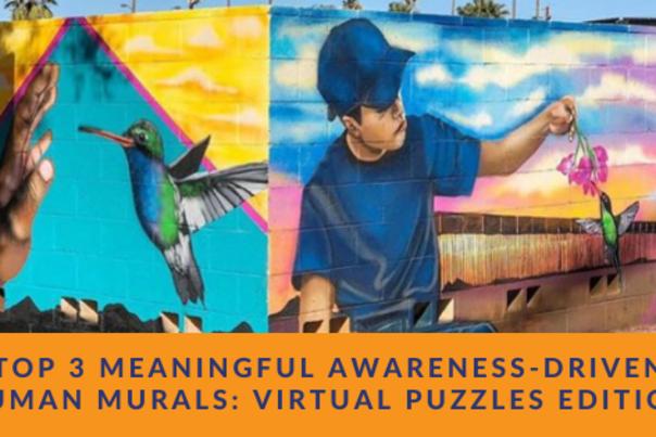 Awareness-Driven Puzzles Blog (1)