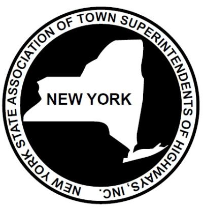 New York State Association of Town Superintendents of Highways