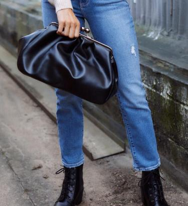 Fabrik Jeans