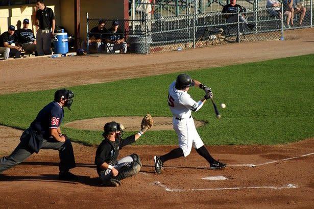 baseball_batting_resize__wysiwyg