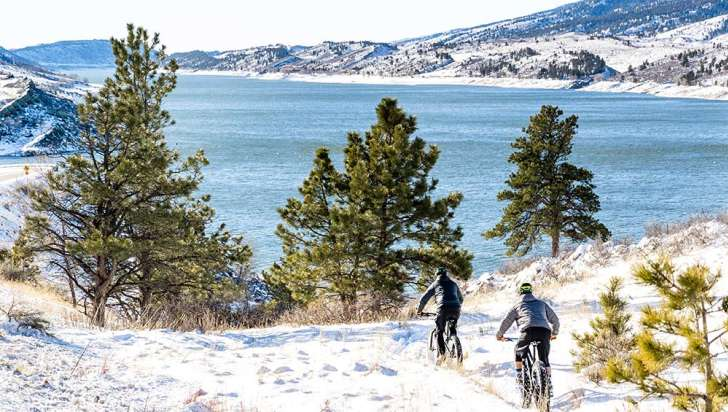 11 Reasons to Visit Fort Collins this Winter