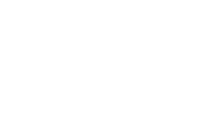 Old Town Spree white logo
