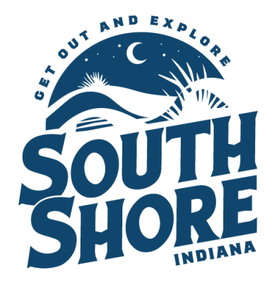 Get out and explore the South Shore