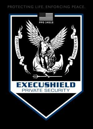 Execushield
