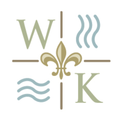 Willakenzie Estate logo