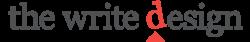 TWD logo